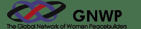 GNWP logo